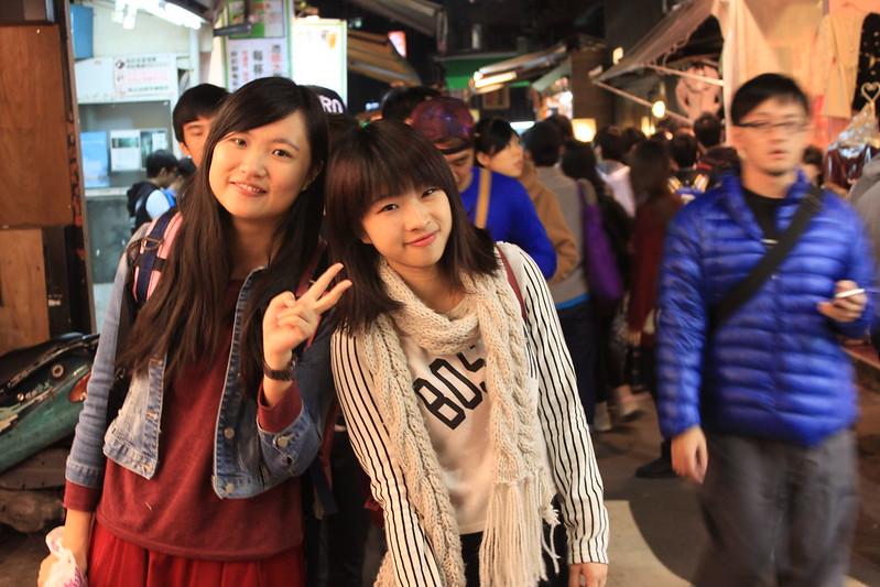 。文。香港沙發客 (81)