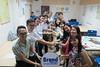 VietnamMarcom-Brand-Manager-24516 (58)