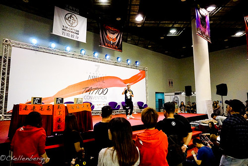 Kaohsiung Tattoo Convention-01305