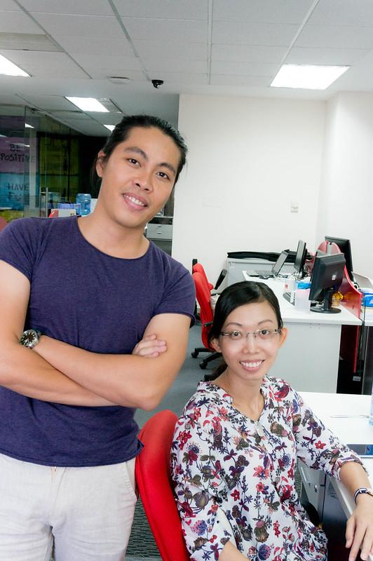 Phú Lê 2