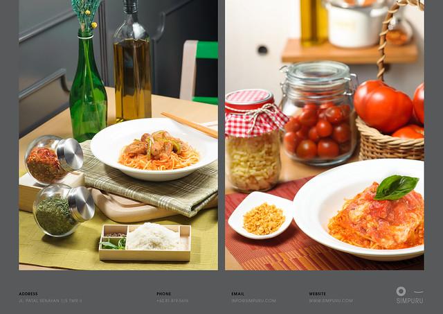 portfolio makanan46.jpg