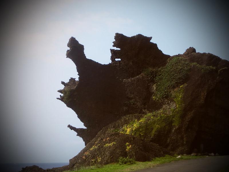 蘭嶼快速導覽-2014環島 (281)