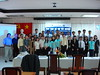 VietnamMarcom-Brand-Manager-24516 (21)