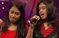 Super Singer Junior – A tribute to Malgudi Subha by Super Singer Stars