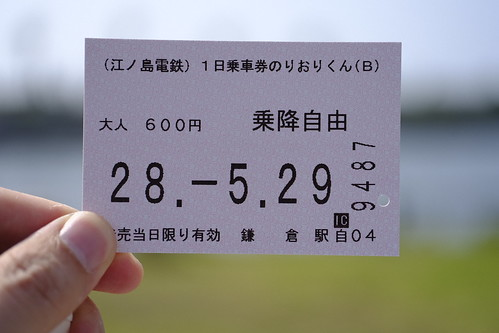 160529-X-Pro2-00062