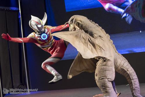 ITTS2016_Ultraman_Orb-224