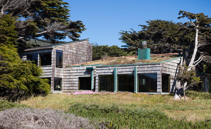sea ranch 44