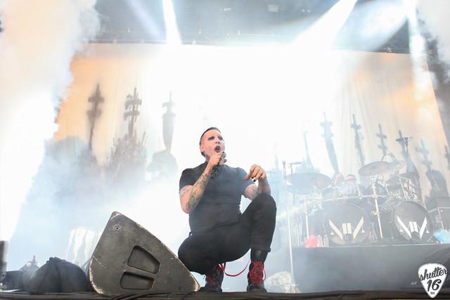 Marilyn Manson-2266