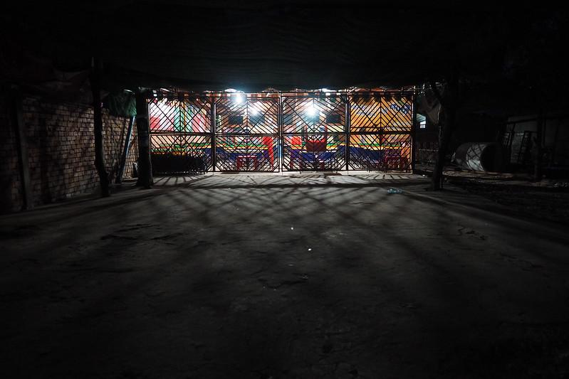 大街上|Siem Reap 暹粒