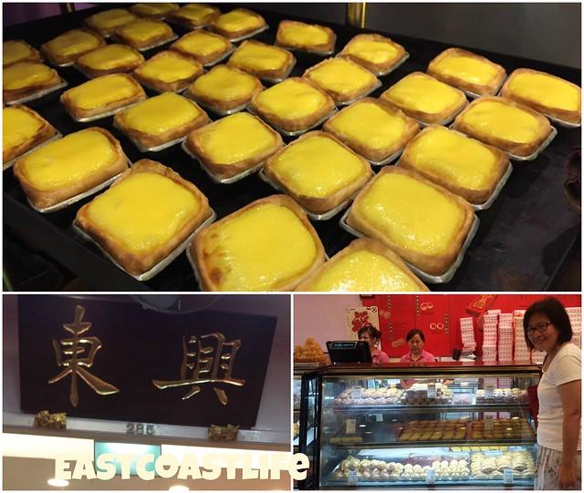 Tong Heng 2