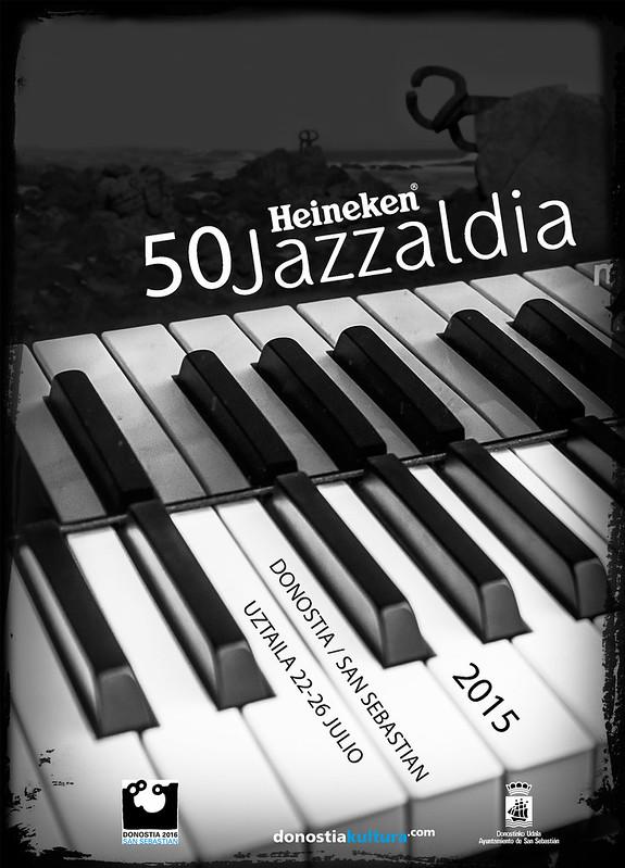 Festival de jazz san sebastian5 PIANO 72 ppp