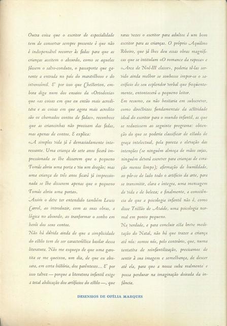 Panorama, No. 22, 1944 - 24