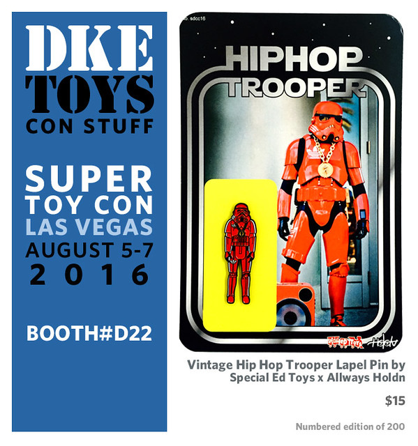 SDCC_Vintage-Hip-Hop-Trooper-Lapel-Pin
