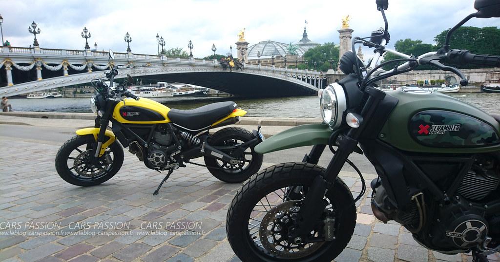 essai-moto-ducati-scrambler-7
