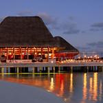 W-Retreat-Spa-Maldives-39