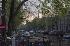 NEDERLAND - Amsterdam 157