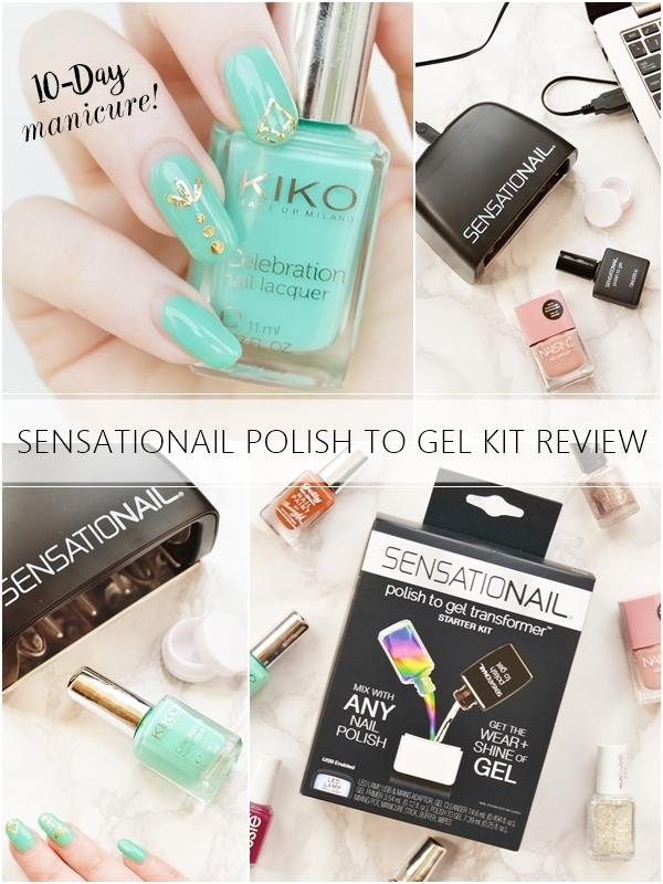 Sensationail_polish-to-gel-kit-review