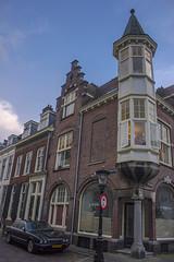 NEDERLAND - Utrecht 42