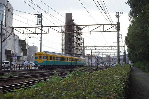 DSC08765
