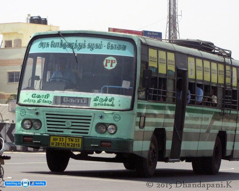 TN33 N 2815