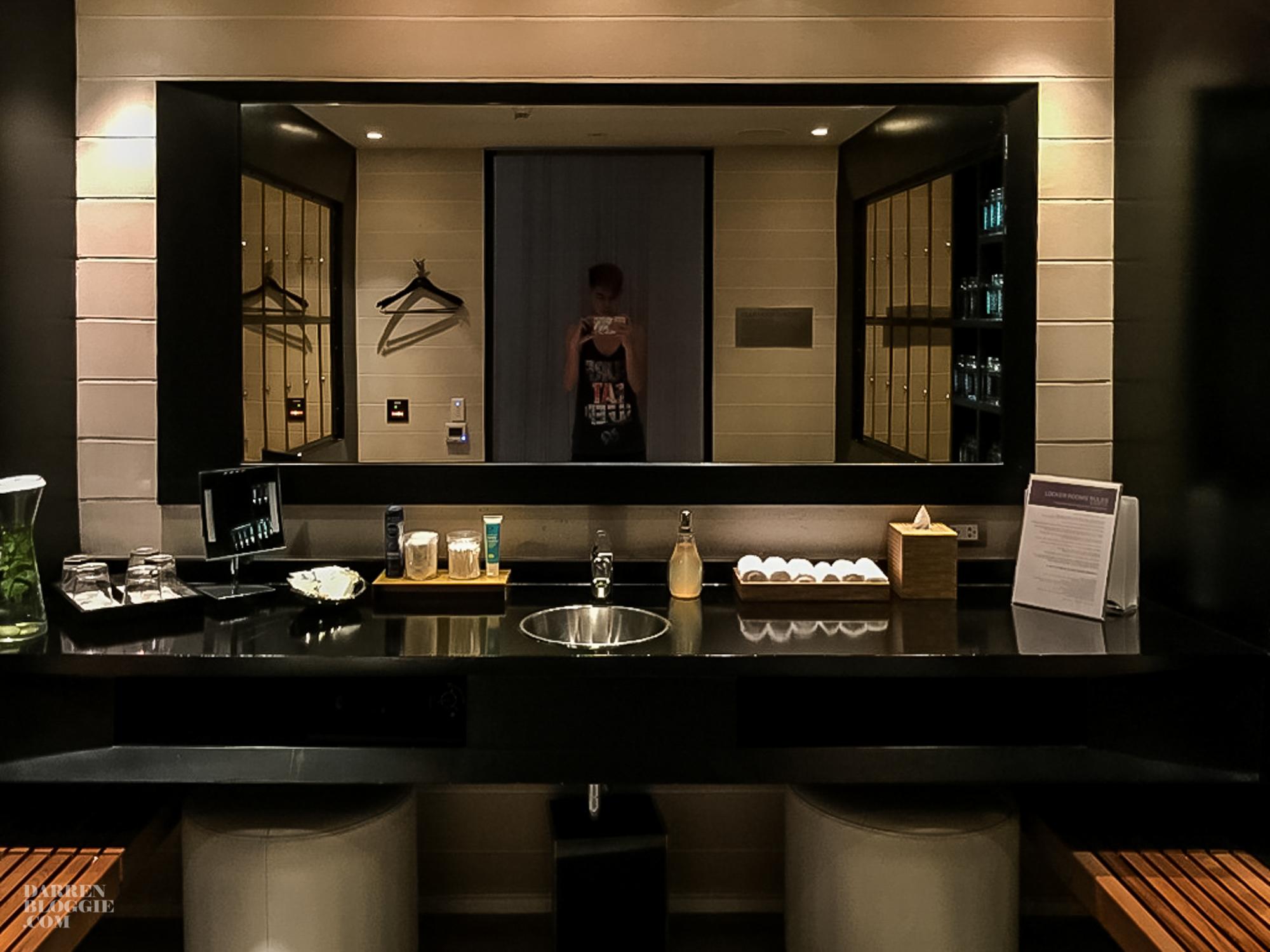 wbangkok_starwood_hotel-108