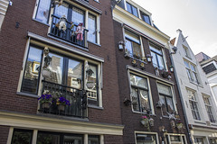 NEDERLAND - Amsterdam 155