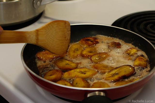 fried plantains-54