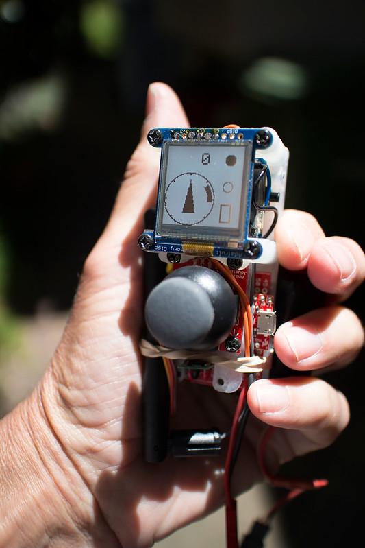 Wheelers-Arduino-TX-Project-104