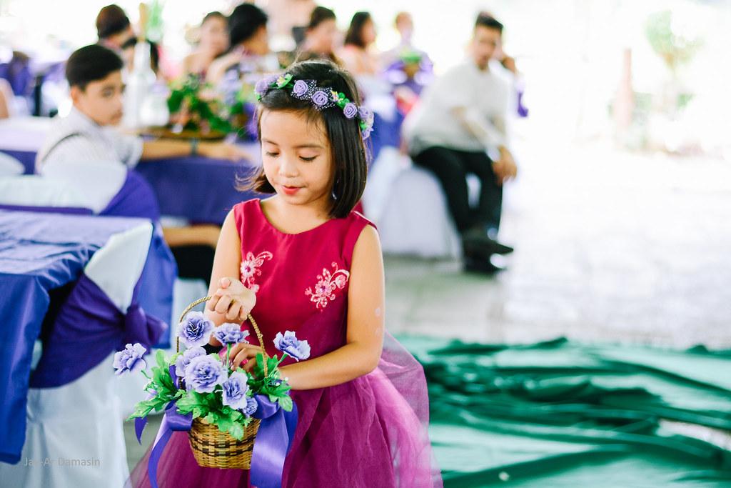 JayArDWP_PSiloveyou_Wedding (506)