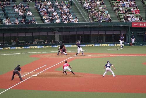 20160626_西武ドーム_07