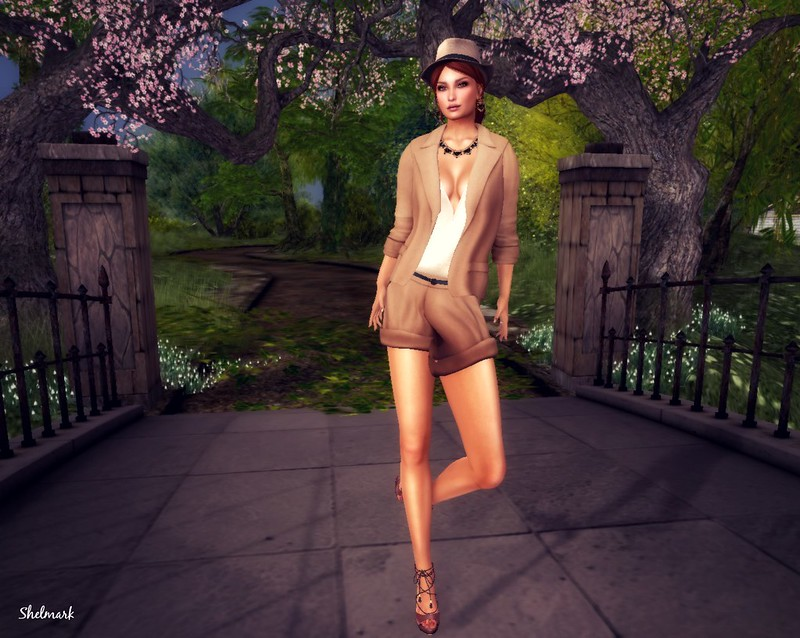 Blog_Thalia_2_001