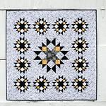 Omni Quilt Pattern