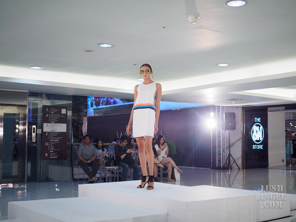 i-am-sm-woman-sm-makati-event