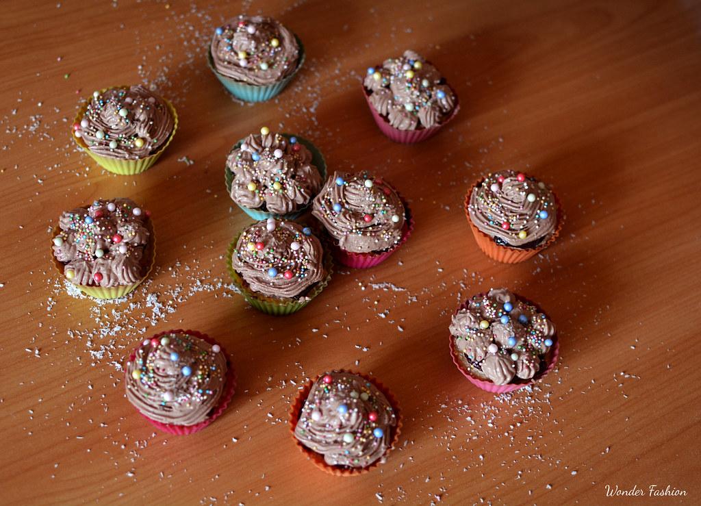 coconut cupcakes8