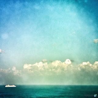 Panebianco_sea cruise