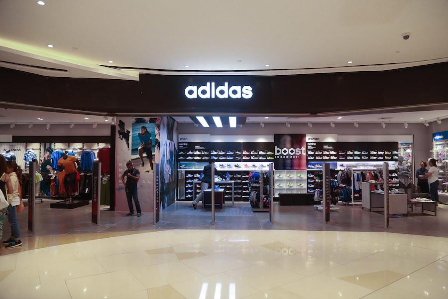 adidas-uptown