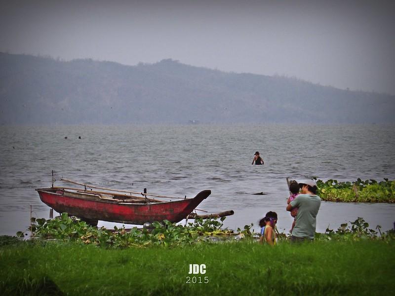 Caingin | Sta. Rosa, Laguna