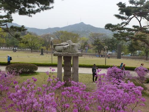 C16-Seoul-Grand Parc-Musee-Jardin-j4 (6)