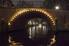 NEDERLAND - Amsterdam 117