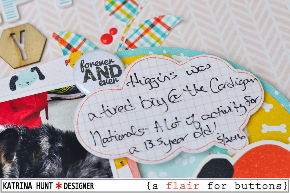 Sleepy_boy_Hybrid_Scrapbook_Layout_A_Flair_For_Buttons_Katrina_Hunt_1000Signed-2