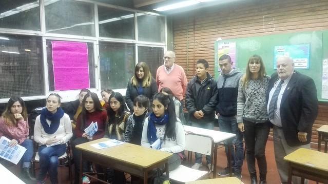 Alumnas 1