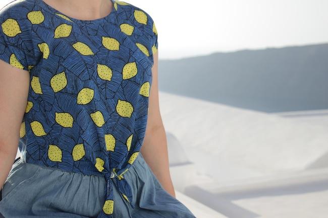 lemon_santorini_top_citrons_denim_blog_mode_la_rochelle_6
