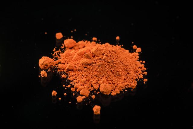 cadmium_orange_sulfide_selenide
