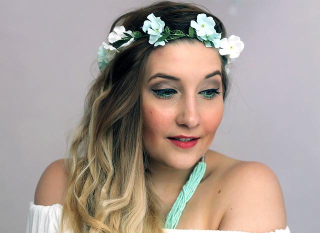yvesrocher-makeup9