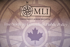 MLI--- Great Canadian Debate-- May 2, 2016--Syrian Refugees