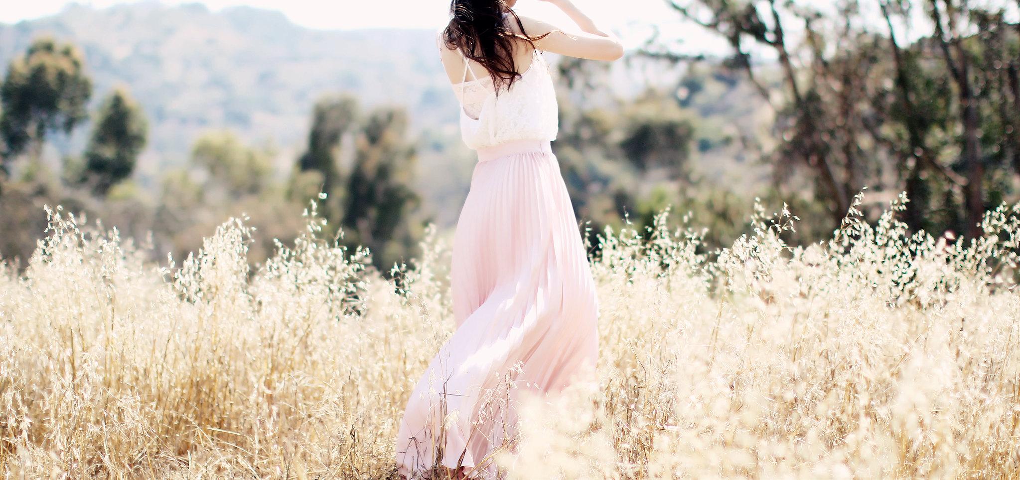9779-pink-maxi-skirt