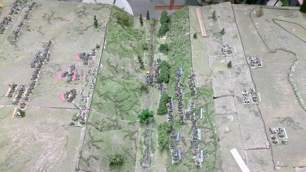 Battle of Nicopolis 1396 | Flickr - Photo Sharing!