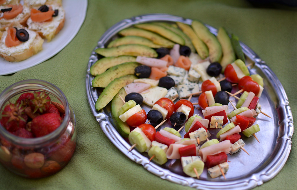 chic picnic2