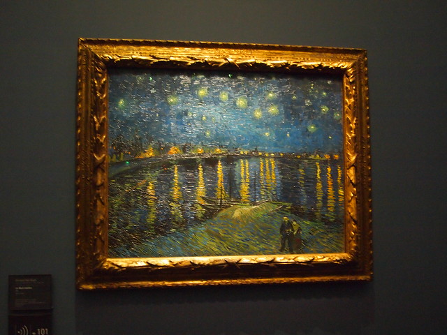 P5281851 Musée d'Orsay オルセー美術館 paris france パリ フランス
