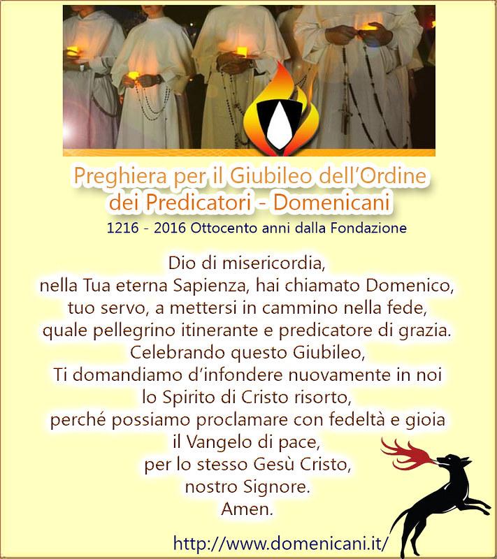 Domenicani e francescani yahoo dating